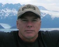 2005-alaska-robert-close