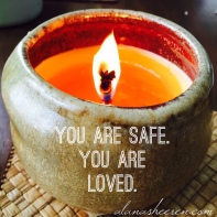 safe-and-loved