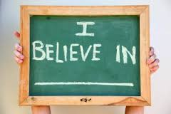 i-believe-in-____
