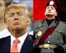 trump-fascism